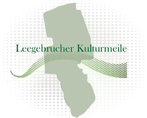 Kulturmeile Logo