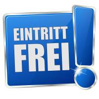 Eintritt frei zum Politfrühschoppen zur Kommunalwahl 2014 (Bild: THesIMPLIFY/fotolia.com)