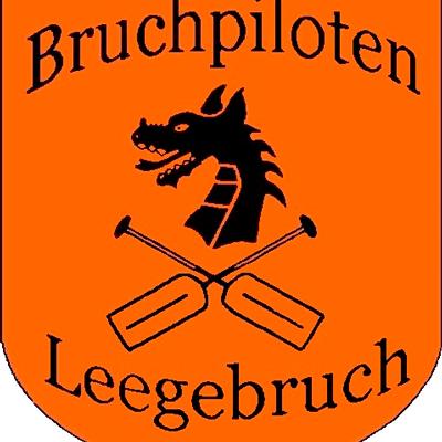 Logo der Bruchpiloten