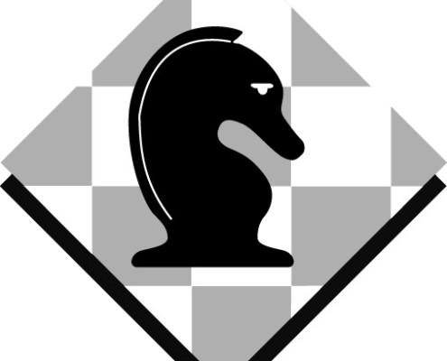 Schachlogo