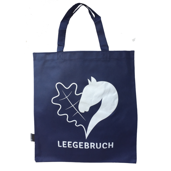 """Einkaufstasche """"Leegebruch"""""""